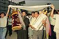 PikiWiki Israel 32423 Religion in Israel.jpg