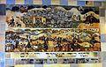 PikiWiki Israel 41262 Art of Israel.JPG