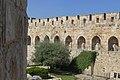 PikiWiki Israel 49825 david tower jerusalem.jpg