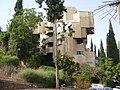 PikiWiki Israel 5263 dubiner house in ramat gan.jpg
