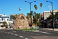 PikiWiki Israel 65808 tiberias.jpg