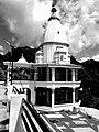 Pilotbaba temple.jpg