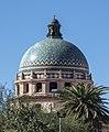 Pima County Dome 702.jpg