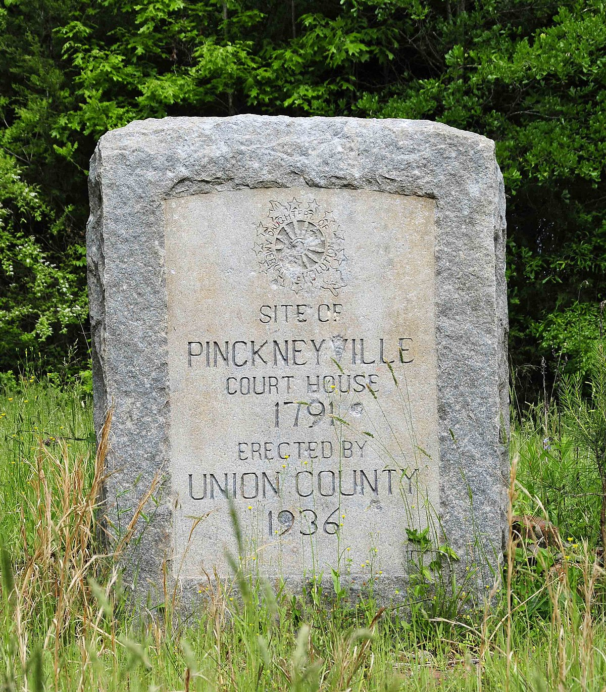pinckneyville chat I was in pinckneyville for 6 years if anyone wants insider information illinois prison and jail specific discussions.