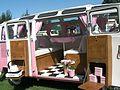 Pink VW campervan - 001 - Flickr - foshie.jpg