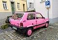 Pink panda - Flickr - Stiller Beobachter.jpg