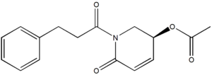 Pipermethystine.png