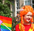 Pippi Longstocking (6025886568).jpg