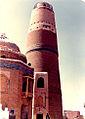 Pir Masoom Shah's Mausoleum.jpg