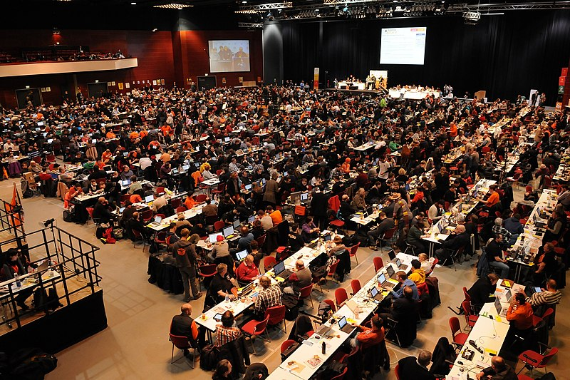 File:Piraten Bundesparteitag 2012 Bochum2.jpg
