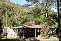Pirenópolis - State of Goiás, Brazil - panoramio (99).jpg