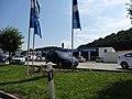 Pirna, Germany - panoramio (5).jpg