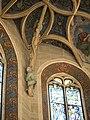 Pirna Marienkirche PC290785 Aufnahme 2017.jpg