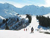 Piste de ski megève 2007.jpg