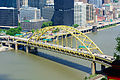 Pitairport Bridges of Pittsburgh DSC 0079 (14405701994).jpg