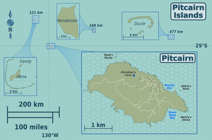 Pitcairn Islands map.png