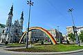 Plac Zbawiciela w Warszawie 012.JPG