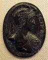 Placchetta dall'antico, scipione l'africano, 1500-10 ca..JPG