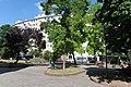 Place Henri-IV Suresnes 9.jpg