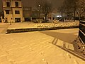 Place Monument morts Neuilly Marne 2.jpg