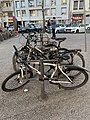 Place Stalingrad (Lyon) - parking à vélo.jpg