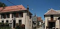 Place de la mairie Notre Dame de Vaulx.jpg