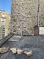 Place de parking à Saint-Julien-Molin-Molette.jpg