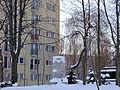 Place of National Memory at 92 Wolska Street in Warsaw - 01.jpg