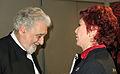 Placio Domingo y Maria Uriz.jpg