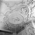Plafond achterkamer parterre - Delft - 20052465 - RCE.jpg