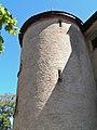 Plan-les-Ouates maison forte Arare 2011-08-28 13 04 48 PICT4216.JPG