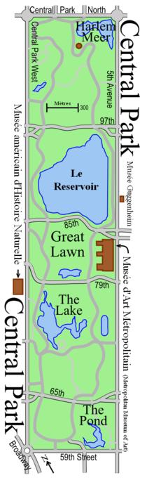 Central Park Wikip 233 Dia