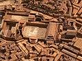 Plan Rome caen Forum Trajan.jpg