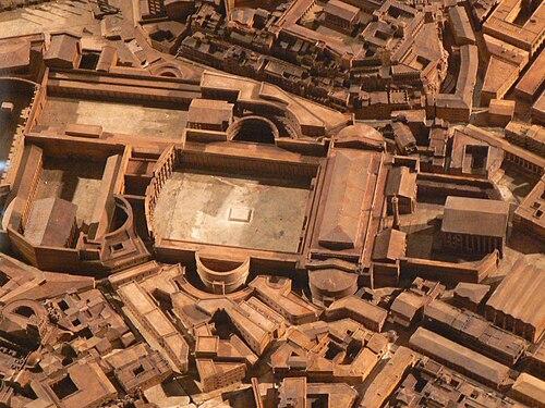 Thumbnail from Forum of Trajan