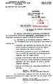 Plan de urmărire informativă a lui Viorel Rogoz - Pag 1.jpg