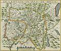Plan pays de Bresse 1619.jpg