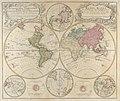 Planiglobii Terrestris Mappa Universalis... MET DP832557.jpg