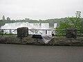 Planking Niagara Falls.jpg
