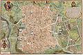 Plano de Madrid hacia 1705.jpg