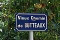 Plaques rue de la Chapelle 2.JPG