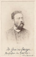 Plate 14 Gustav Jäger, Photograph album of German and Austrian scientists (cropped).png