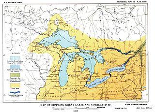 Nipissing Great Lakes
