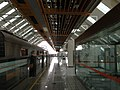 Platform of Jiepai Station01.jpg