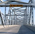 Platte-purchase-bridge-interior.jpg
