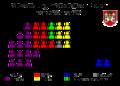 Plauen Sitzverteilung im Stadtrat 2004.png
