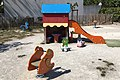 Playground Square du Guesclin - Talence France - 09 Sept 2020.jpg