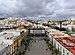 Plaza Mayor de Santa Ana, Las Palmas de Gran Canaria, May 2018.jpg