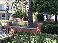 Plaza de Nuestra Señora del Rosario.JPG