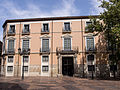 Plaza de San Cayetano-Zaragoza - P8125871.jpg