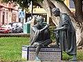 Plaza de los Moros. Agüimes.jpg